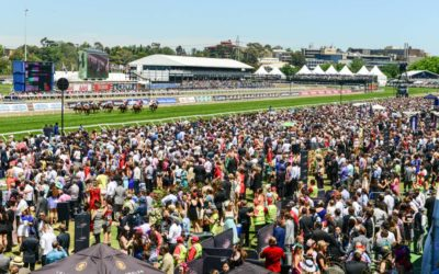 Sippy Downs Open all Day for Melbourne Cup
